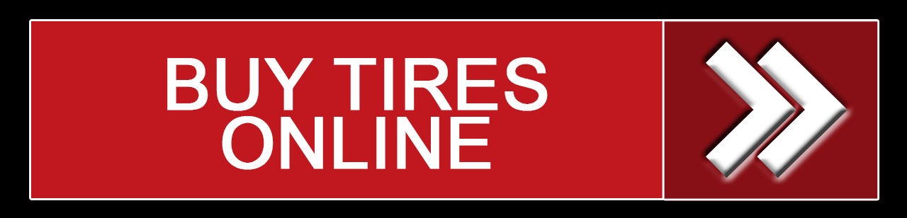 Buy Tires Online at Intermountain Tire Pros!