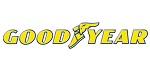 Goodyear Tires Available at Intermountain Tire Pros in Herriman, UT 84096