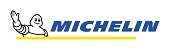 Michelin Tires Available at Intermountain Tire Pros in Herriman, UT 84096