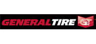 General Tires Available at Intermountain Tire Pros in Herriman, UT 84096