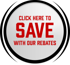 Click Here to Save with our Specials and Coupons at Intermountain Tire Pros in Herriman, UT 84096