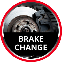 Brake Repairs Available at Intermountain Tire Pros in Herrminan, UT 84096